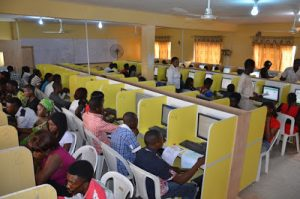 jamb results