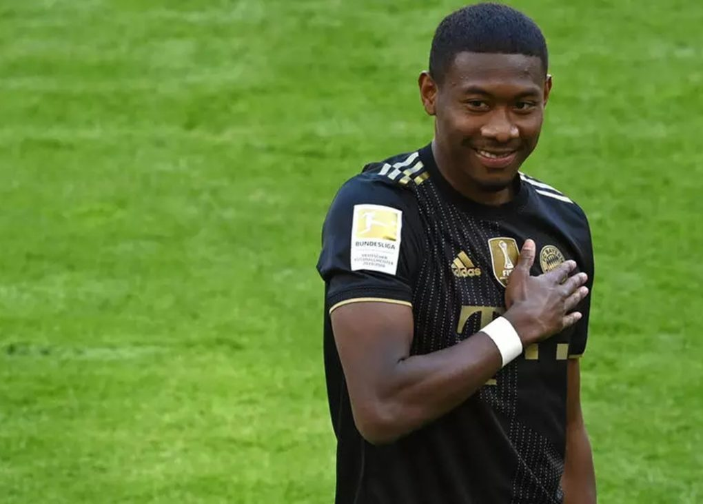 alaba joins real madrid