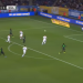 Watch highlight: Aribo, Osimhen score debut goals for Nigeria vs Ukraine