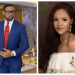 Rape allegations: Court throws out Busola Dakolo's case, fines her N1m